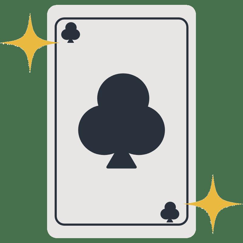 51 Pai Gow Casino trực tuyếns hay nhất năm 2021