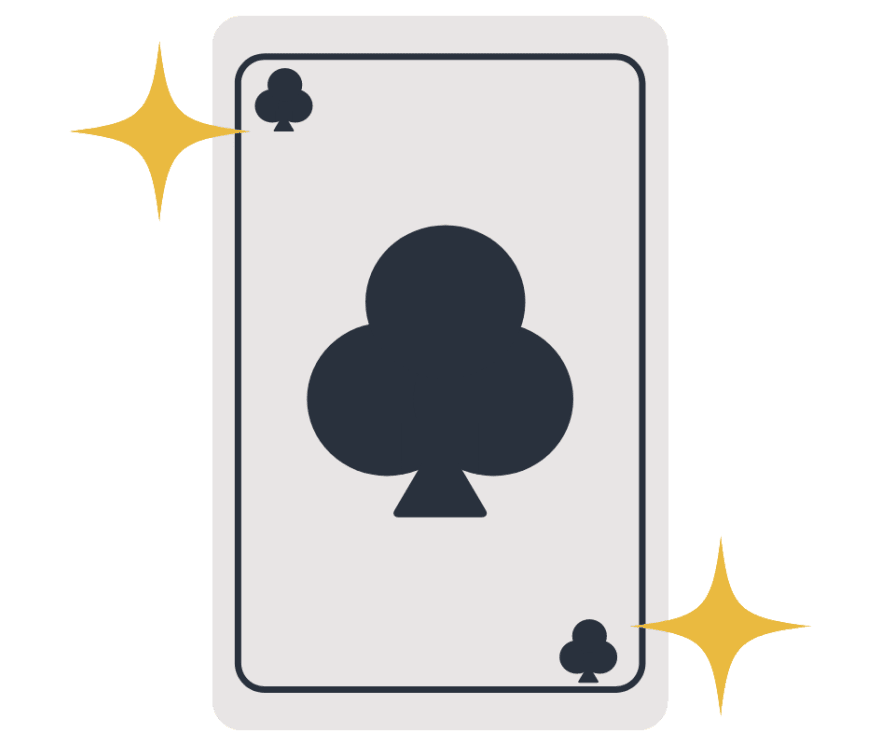 29 Stud Caribbean Casino trực tuyếns hay nhất năm 2021