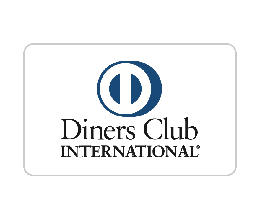 Casino trực tuyến Diners Club International