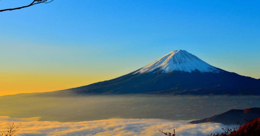 Nhật Bản xem xét việc Thuế tạm thu từ Trúng thưởng người nước ngoài