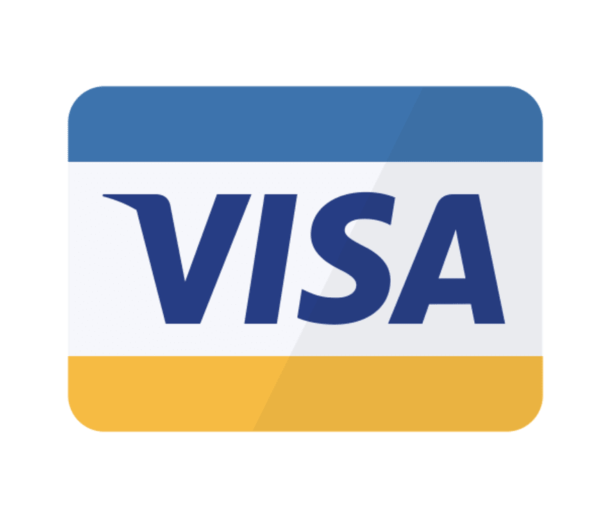 Casino Trực Tuyến Visa