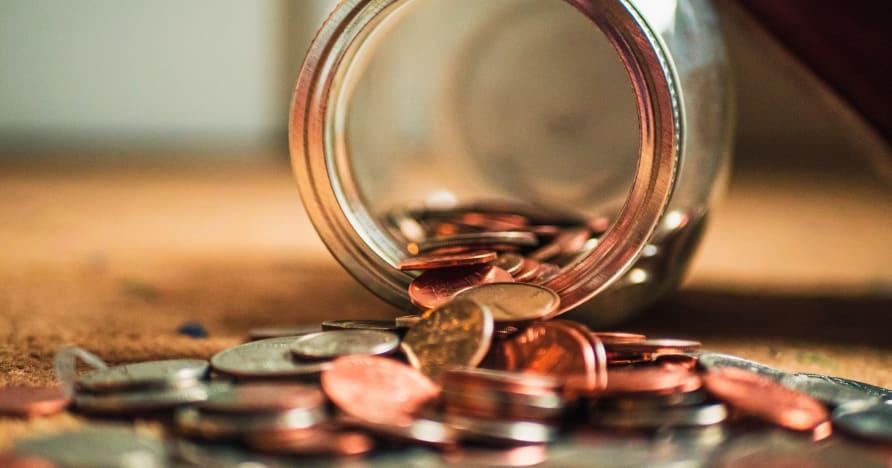 Đặt cược để sống: Các khả năng và một số mánh lới quảng cáo bạn có thể bắt chước