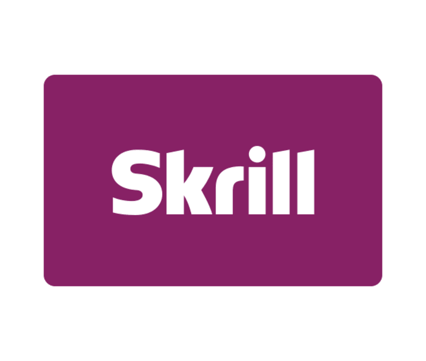 Casino trực tuyến Skrill