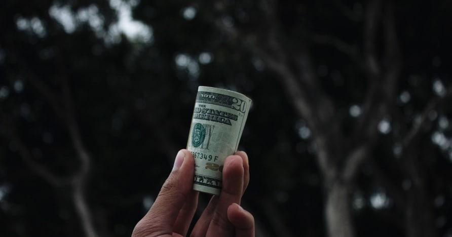 Thủ thuật quản lý Ngân hàng sòng bạc trực tuyến của bạn