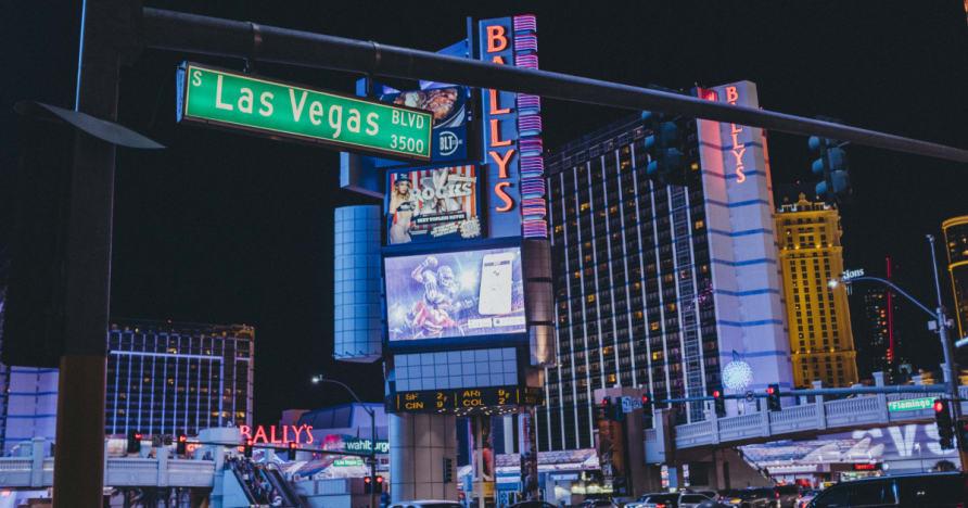 Điều gì làm cho một đất Dựa Casino vĩ đại?