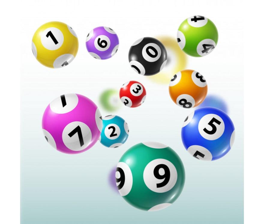 28 Keno Casino trực tuyếns hay nhất năm 2021