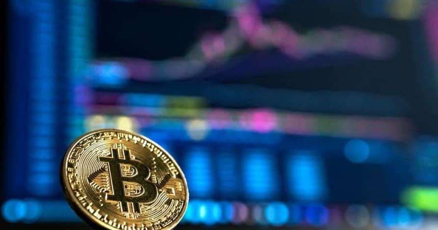 Triển vọng của Bitcoin 2021 và ảnh hưởng của nó đối với cờ bạc trực tuyến