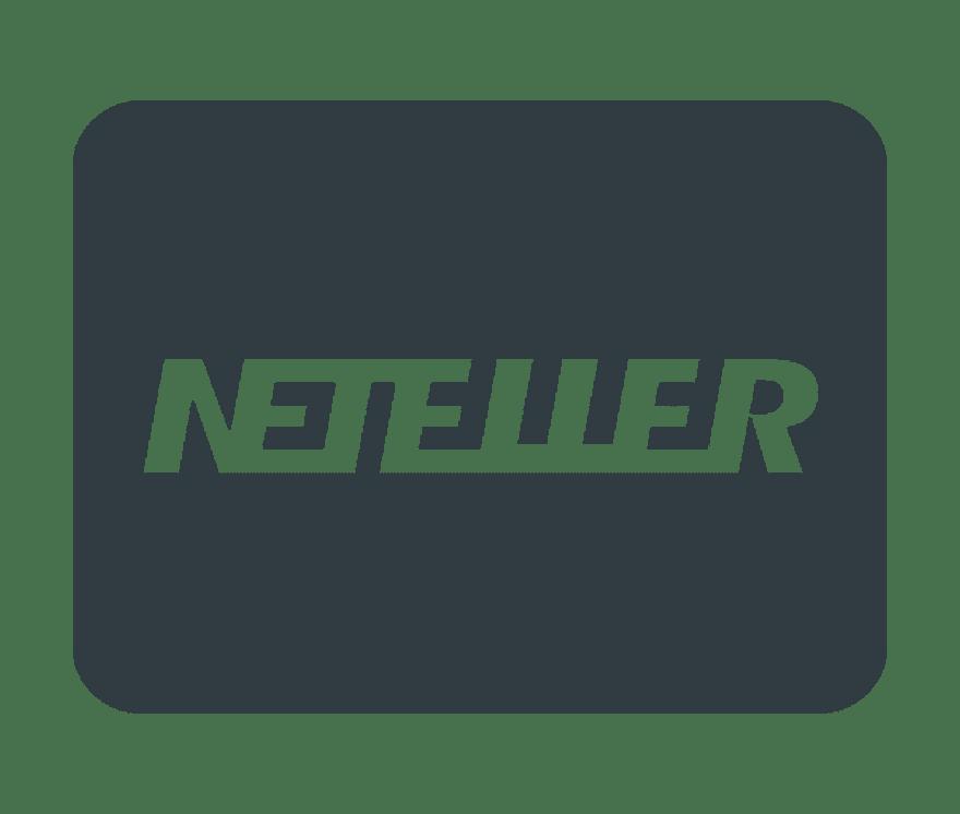 Casino Trực Tuyến Neteller