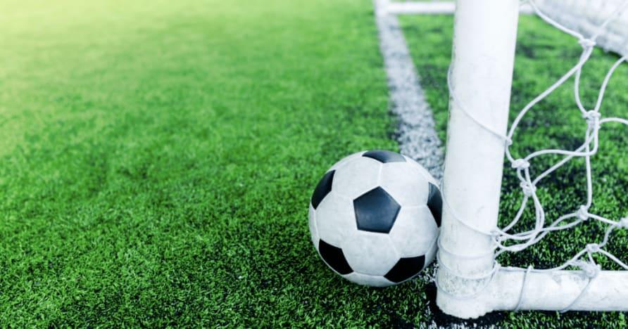 Hướng dẫn đặt cược thể thao ảo trong 3 phút để thành công hơn