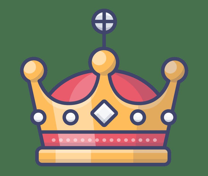 22  Casino trực tuyến tốt nhất bằng Liechtenstein 2021