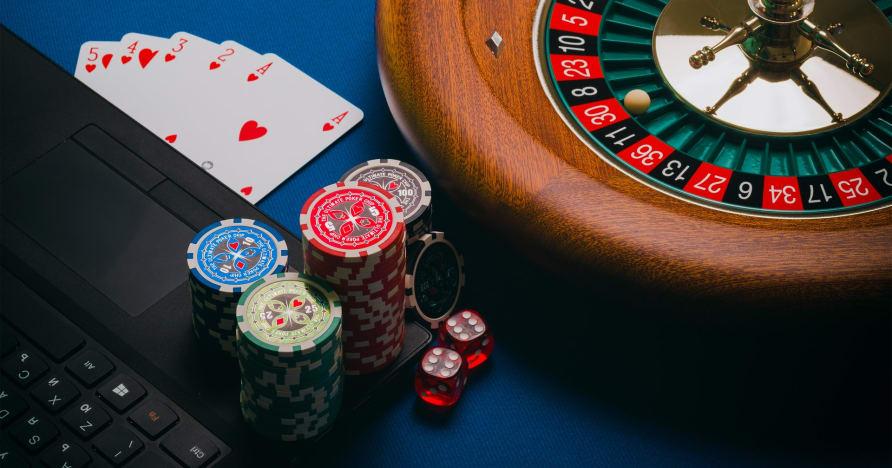 Roulette: Bối cảnh lịch sử, loại Roulette và các loại đặt cược