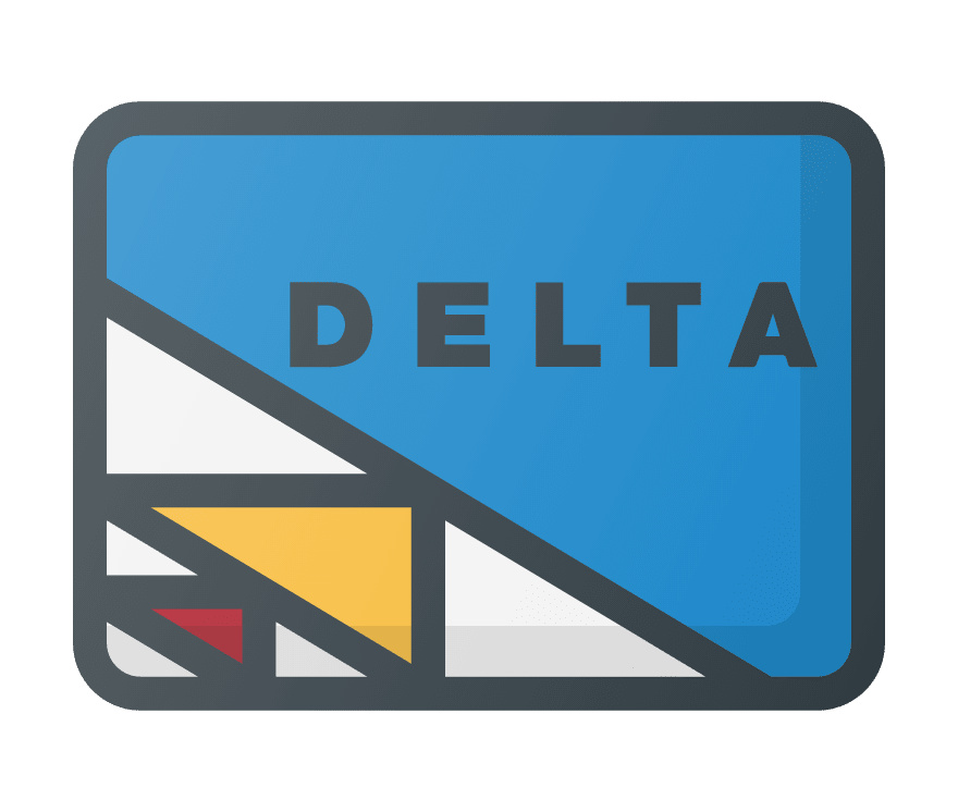Casino trực tuyến Delta