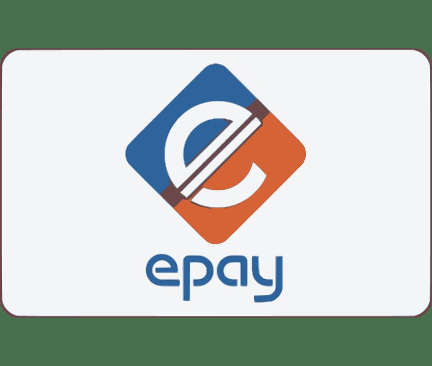 Casino Trực Tuyến ePay