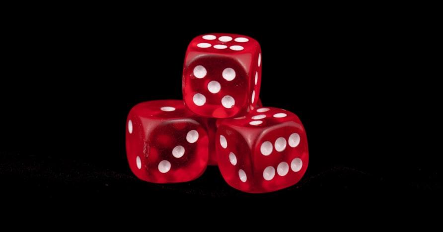 Tìm hiểu thêm về nền tảng Casino trực tuyến thú vị