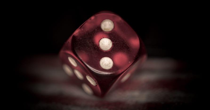Các chiến lược đã được chứng minh để trở thành một tay cờ bạc chuyên nghiệp