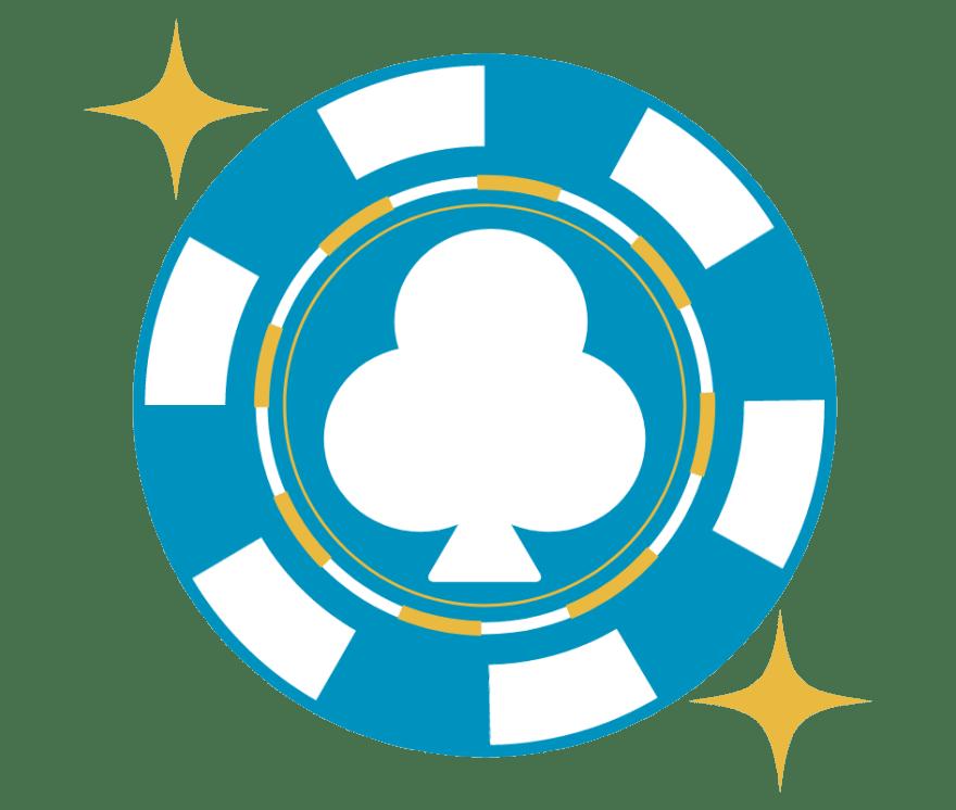 60 Video Poker Casino trực tuyếns hay nhất năm 2021