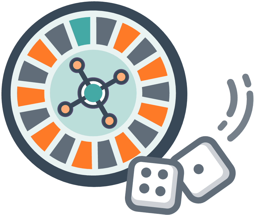 137 Roulette Casino Trực Tuyếns hay nhất năm 2021
