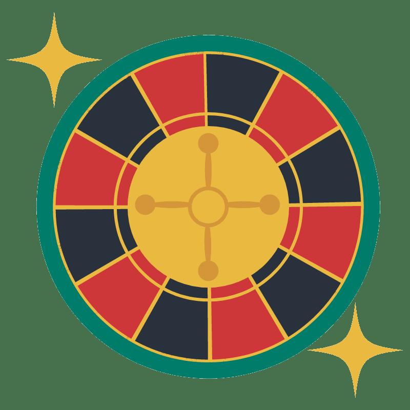 130 Roulette Casino trực tuyếns hay nhất năm 2021