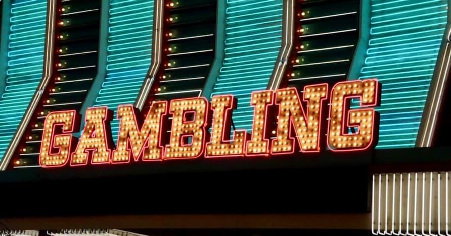 Sòng bạc Samosa cung cấp cho người chơi bạc những lý do hợp lệ để chơi tiếp