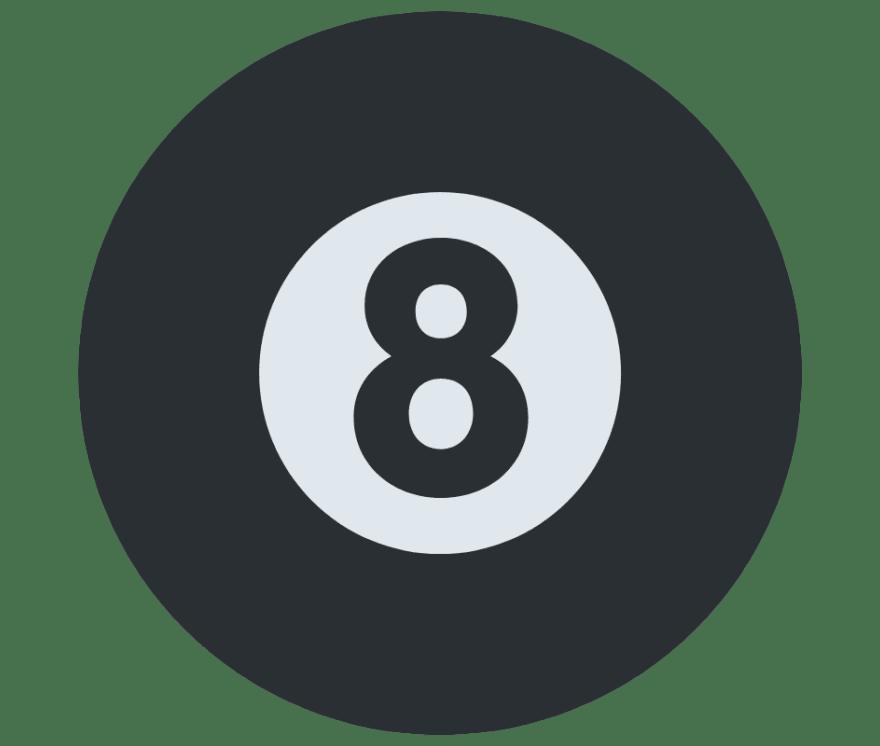 42 Keno Casino trực tuyếns hay nhất năm 2021