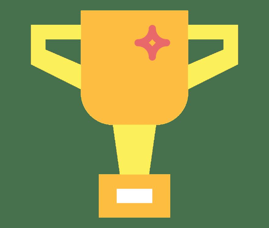 Mã thưởng