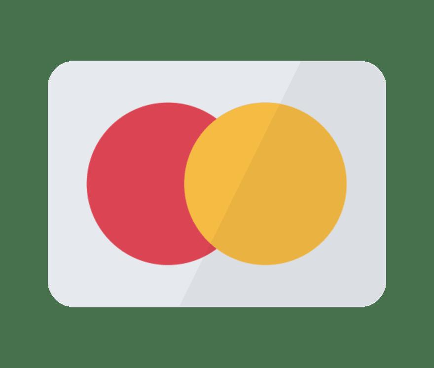 Casino Trực Tuyến MasterCard
