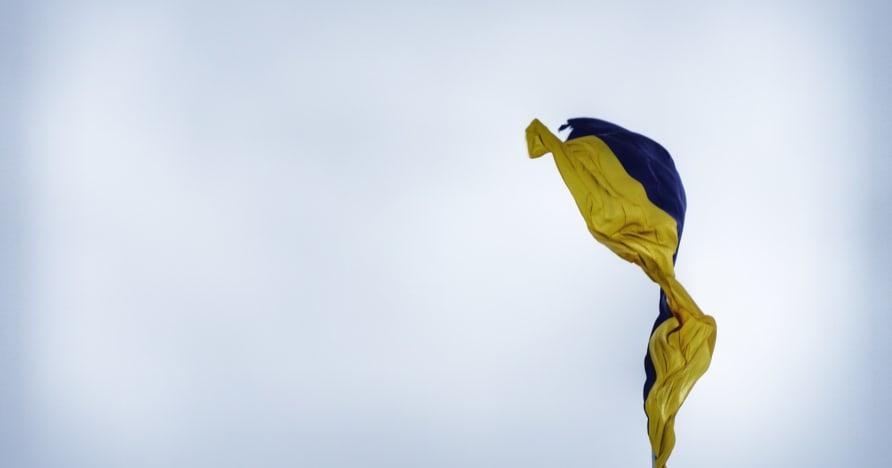 Parimatch Nhận Giấy phép Cờ bạc Ukraina lần đầu tiên