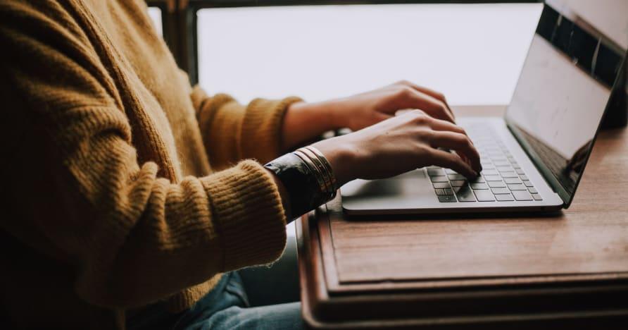 6 mẹo hàng đầu để tránh gian lận sòng bạc trực tuyến