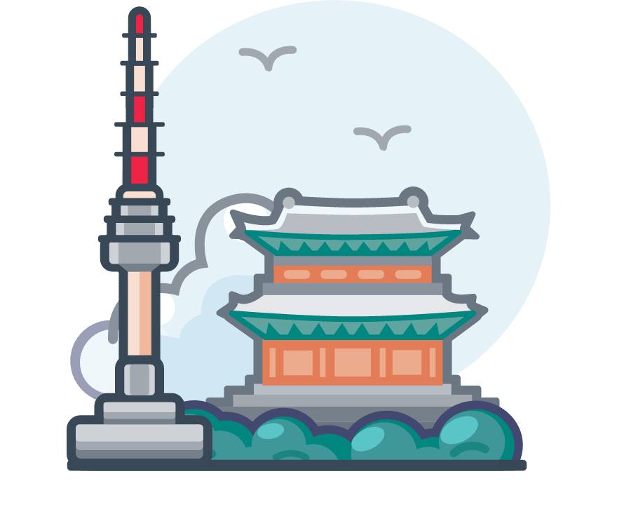 38  Casino Trực Tuyến tốt nhất bằng Hàn Quốc 2021