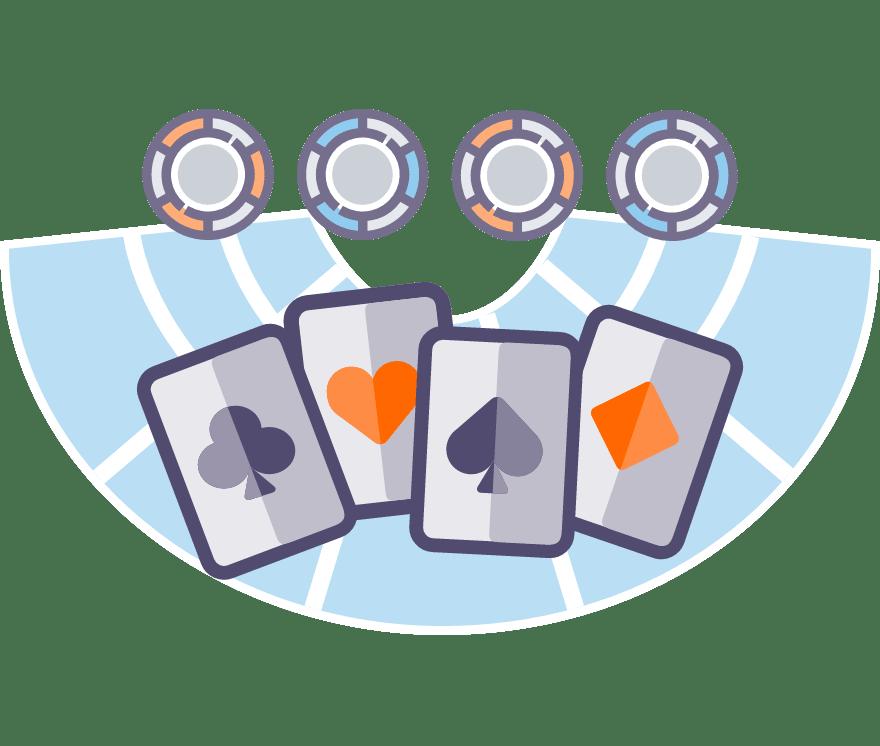 122 Baccarat Casino Trực Tuyếns hay nhất năm 2021