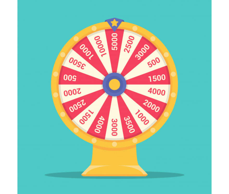 18 Dream Catcher Casino trực tuyếns hay nhất năm 2021