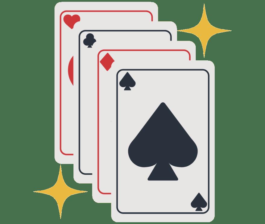 11 Rummy Casino trực tuyếns hay nhất năm 2021