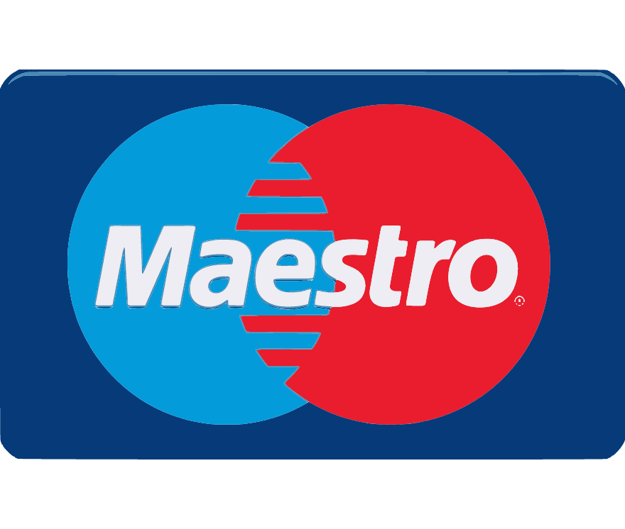 Casino Trực Tuyến Maestro